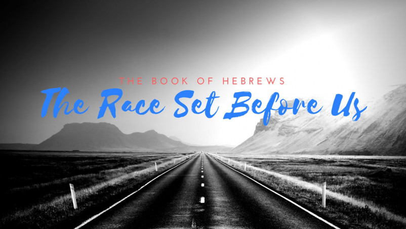 Jesus is Better, Pt. 2